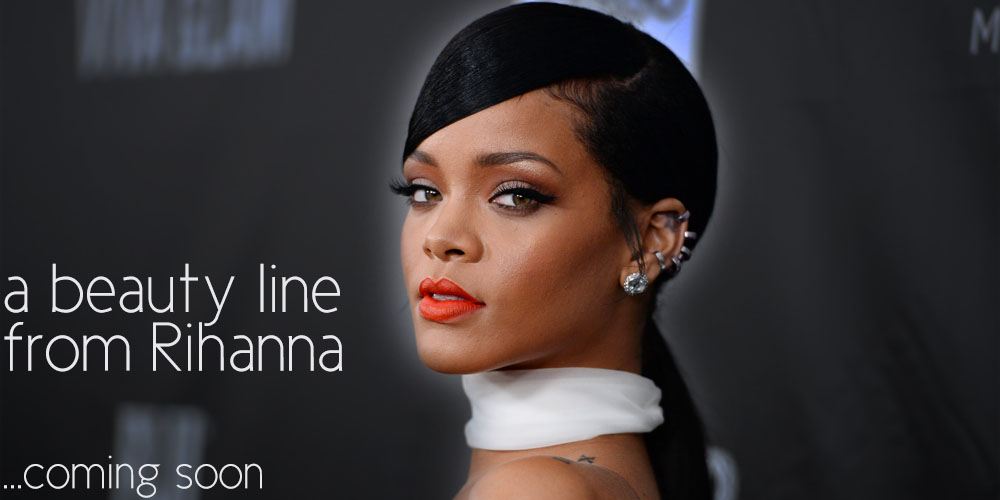 Rihanna Had The Best Reaction To People Not Knowing Her Last Name