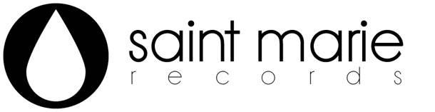 Saint Marie Records