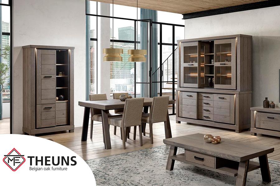 meubles belot a soignies theuns
