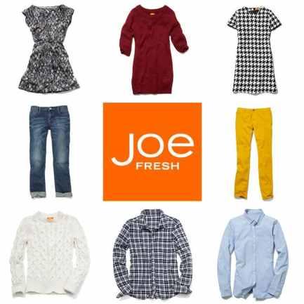 joe_fresh