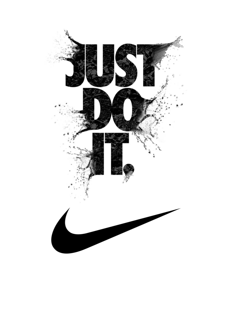 Download Nike Ads Just Do It  Pics