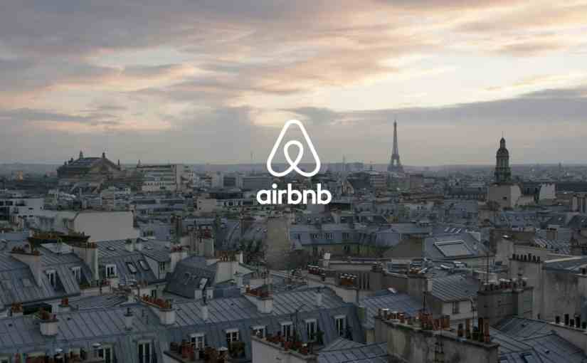 "<p style=""text-align: center;""><span style=""font-size: 36px; color: #db1f1f;""><strong>Airbnb nails the consumer experience better than the rest</strong></span></p>"