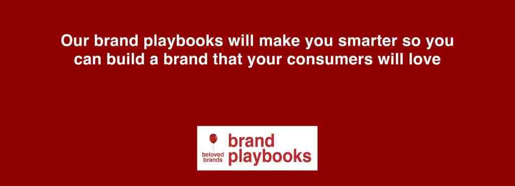 brand management books