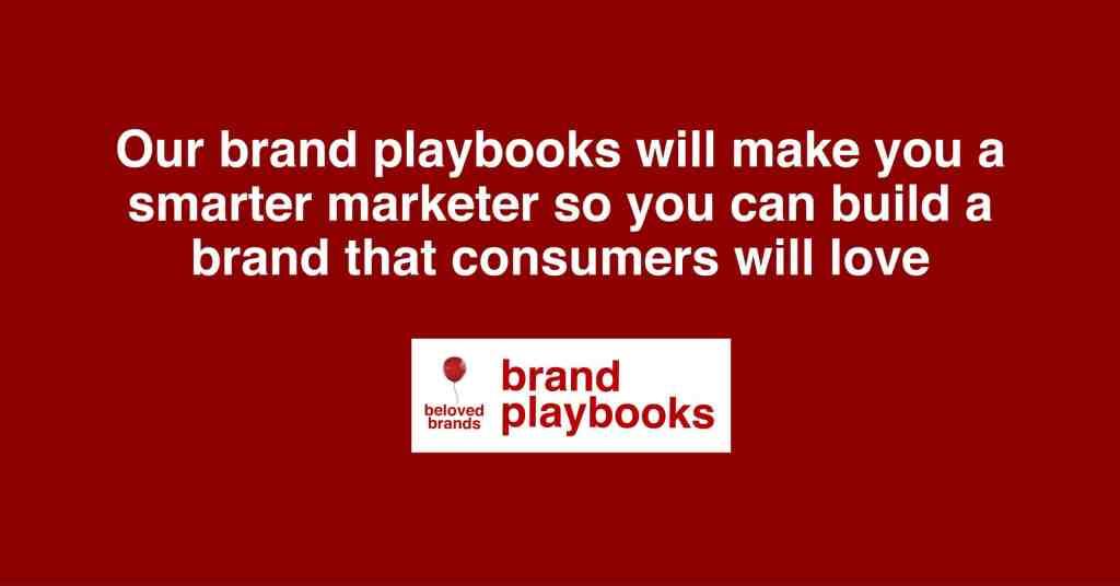 Brand Playbooks