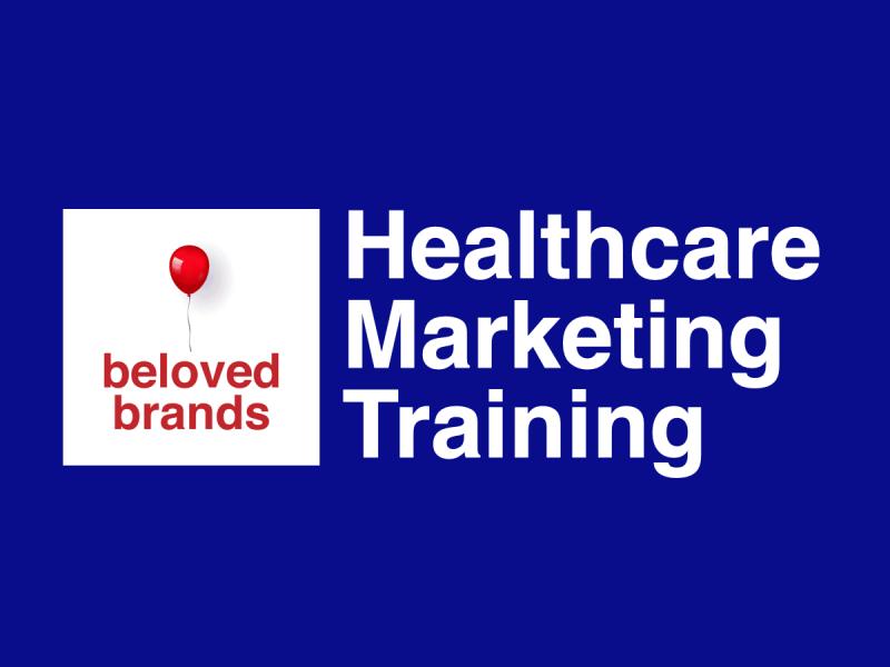 2020 BBI logo blue healthcare training