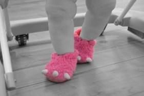 our-little-monster-feet