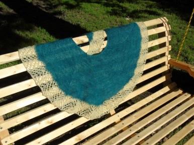 20170508_Knit_portobello-shawl (2) (800x600)