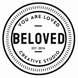 Beloved Creative Studio