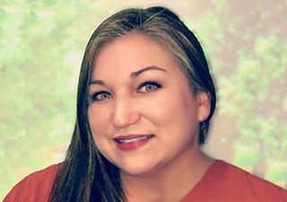 Elizabeth Michaelle Rinehart