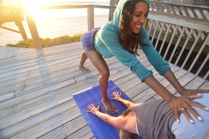 pure-lux-yoga-jaina-portwood