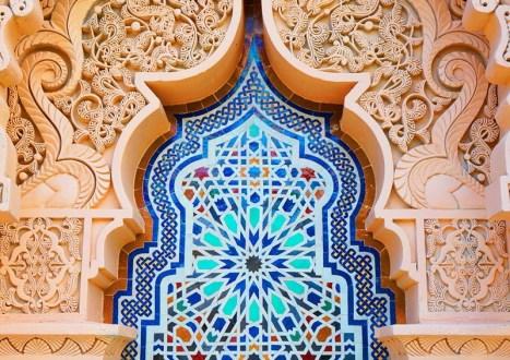 ryad_photo_by_travel_boecker
