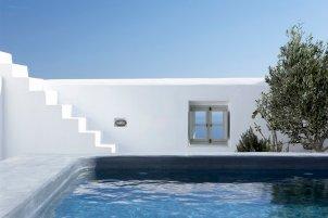 Luxury_Santorini_Villas_Fabrica_100b
