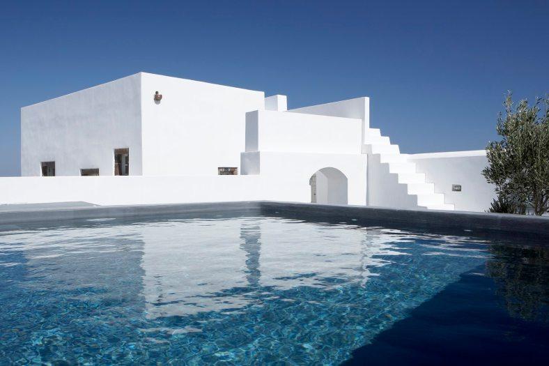 Luxury_Santorini_Villas_Fabrica_102