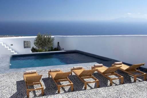 Luxury_Santorini_Villas_Fabrica_108