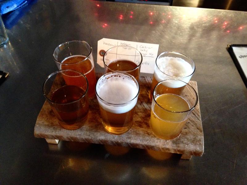burial-brewing-flight-beer