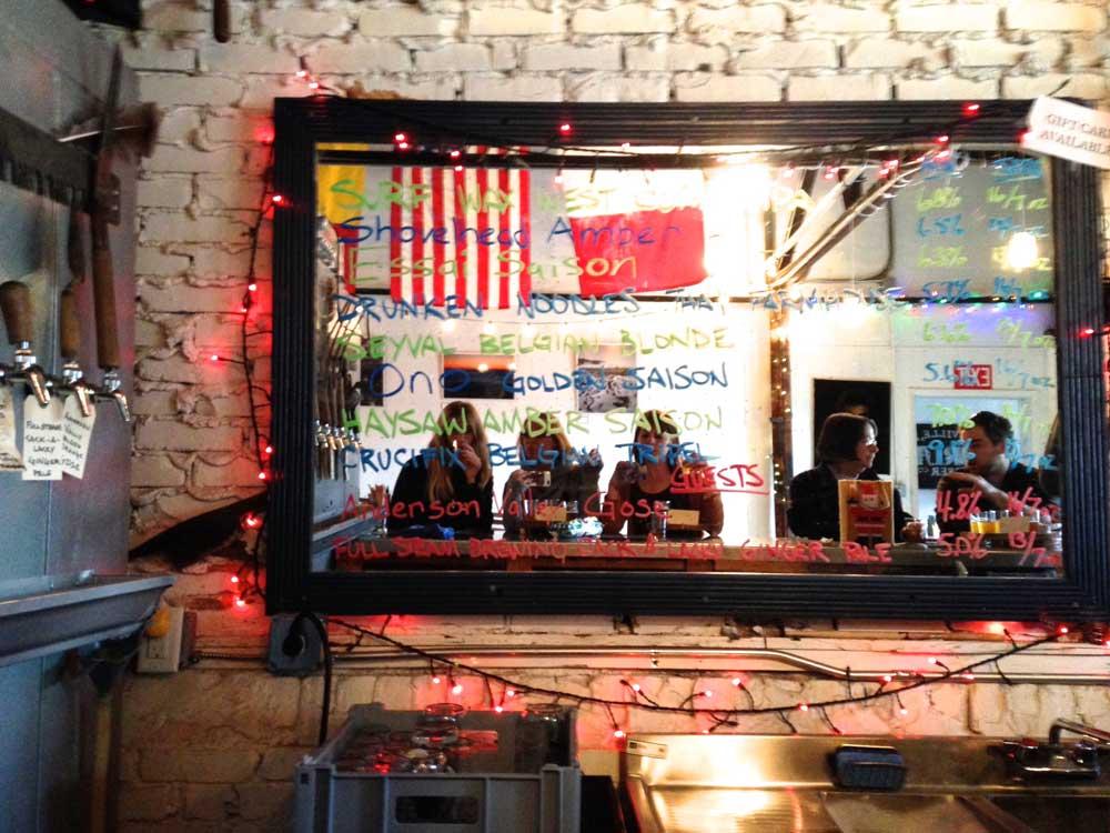 bar-burial-beer