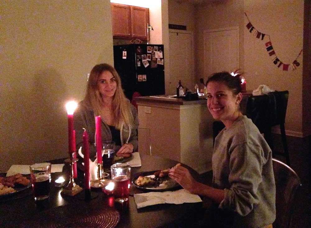 christmas-home-dinner
