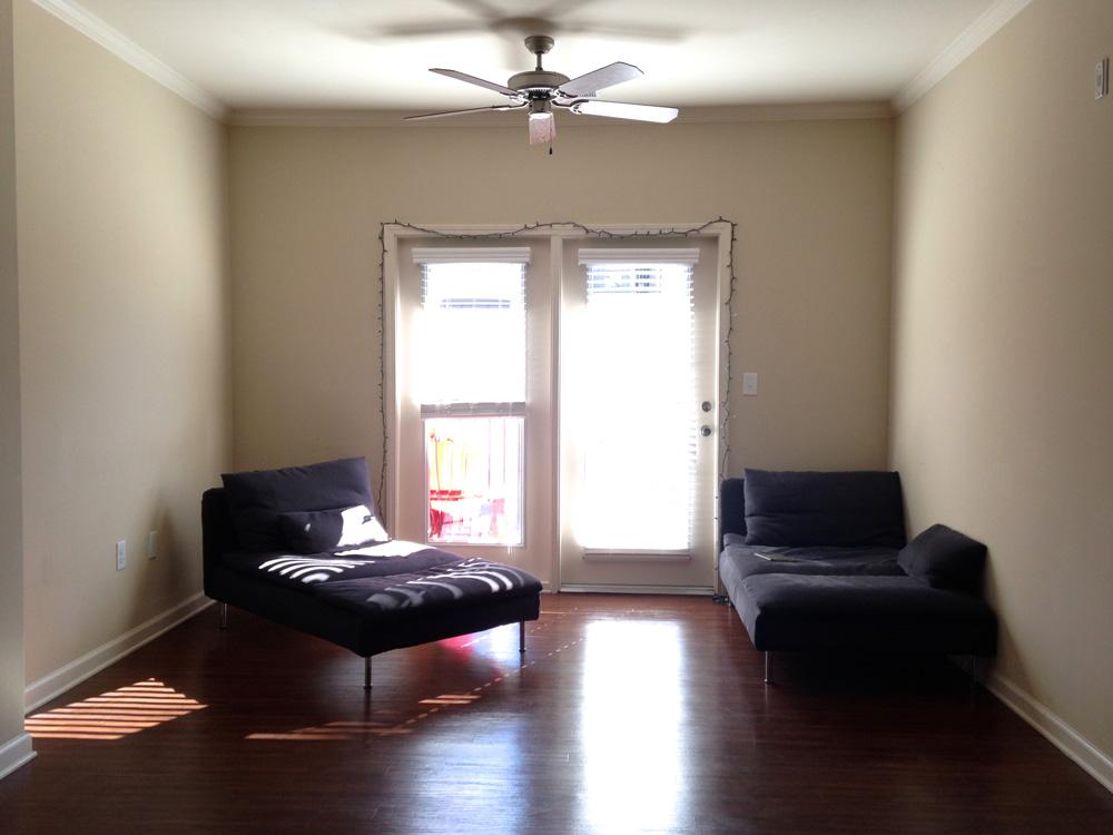 empty-living-room-asheville