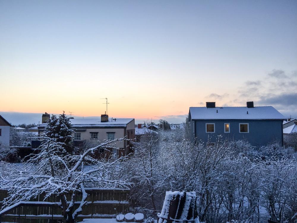 nordic-sunrise-sweden