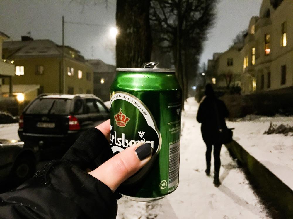 snow-beer-street