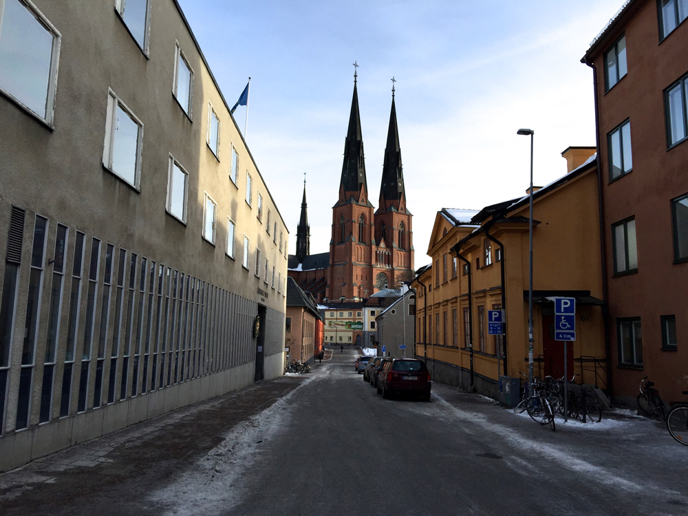 3-cathedral