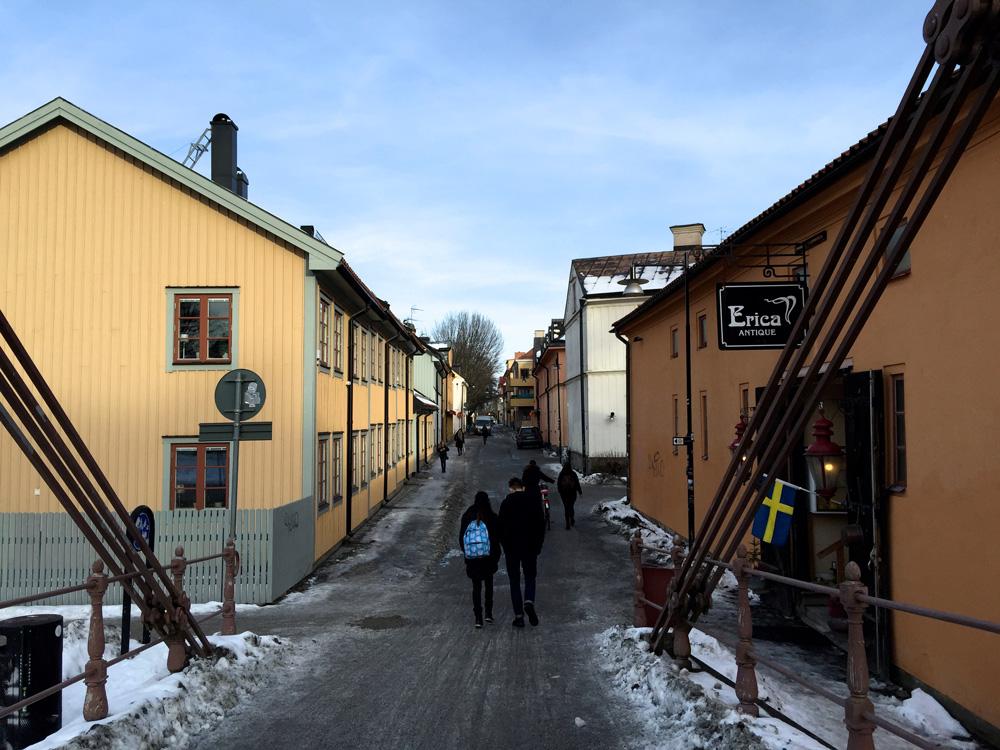 6-old-town-uppsala