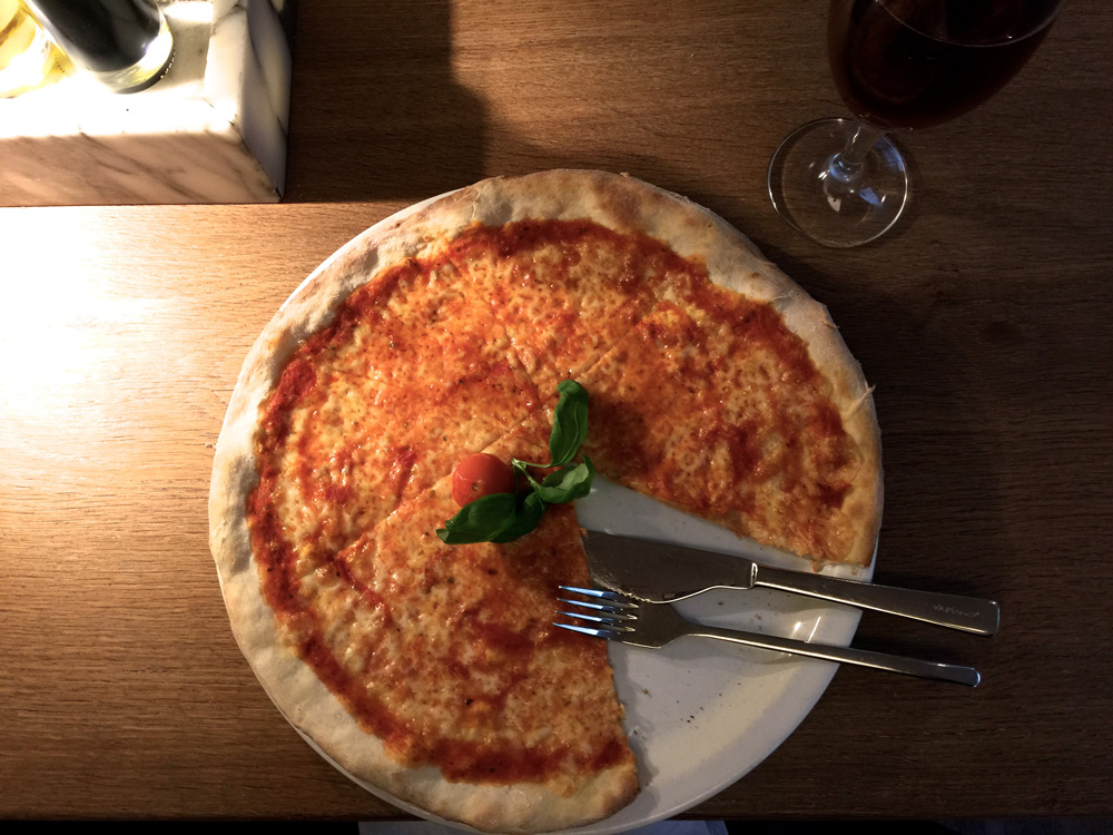 8-pizza-vapiano