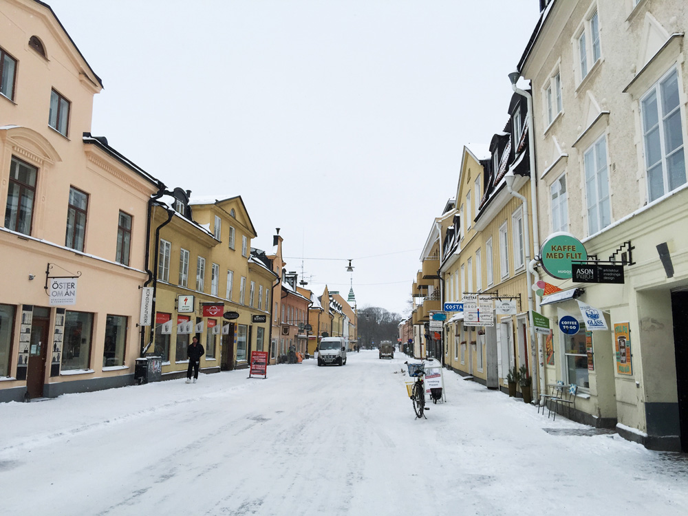 cozy-street-uppsala
