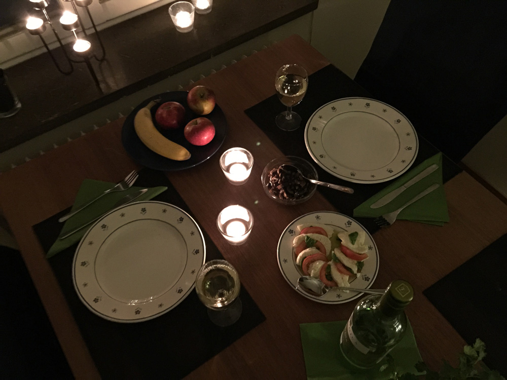 dinner-home