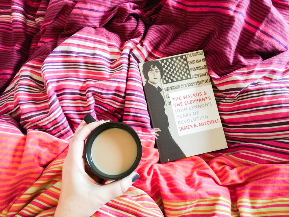 home-coffe-book