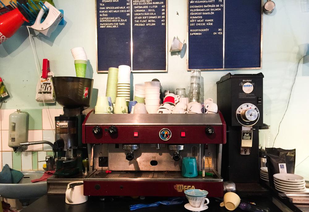 hugos-coffee-uppsala