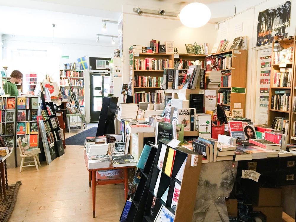 independent-bookshop