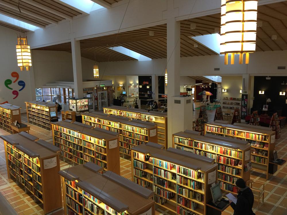 uppsala-library