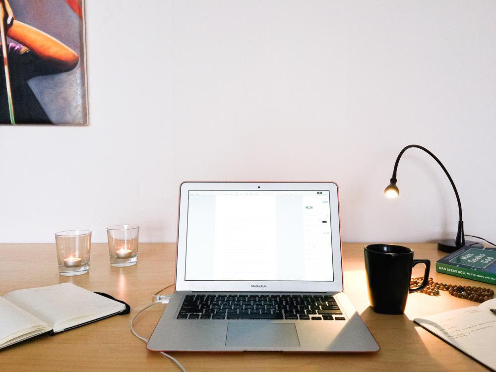 work-desk-home