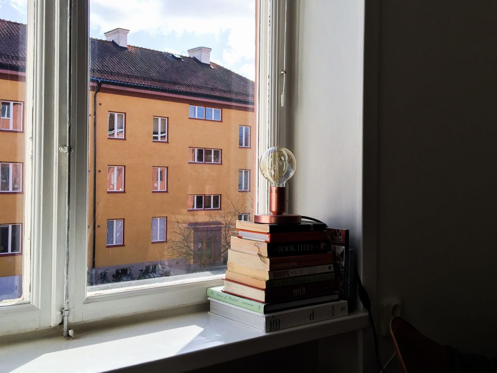 4-books-window