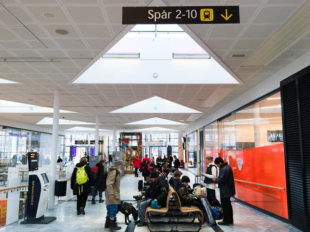 4-train-station-uppsala