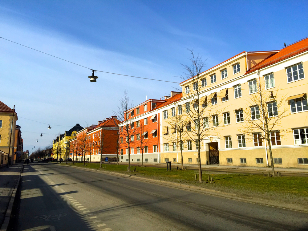 falhagen-neighborhood