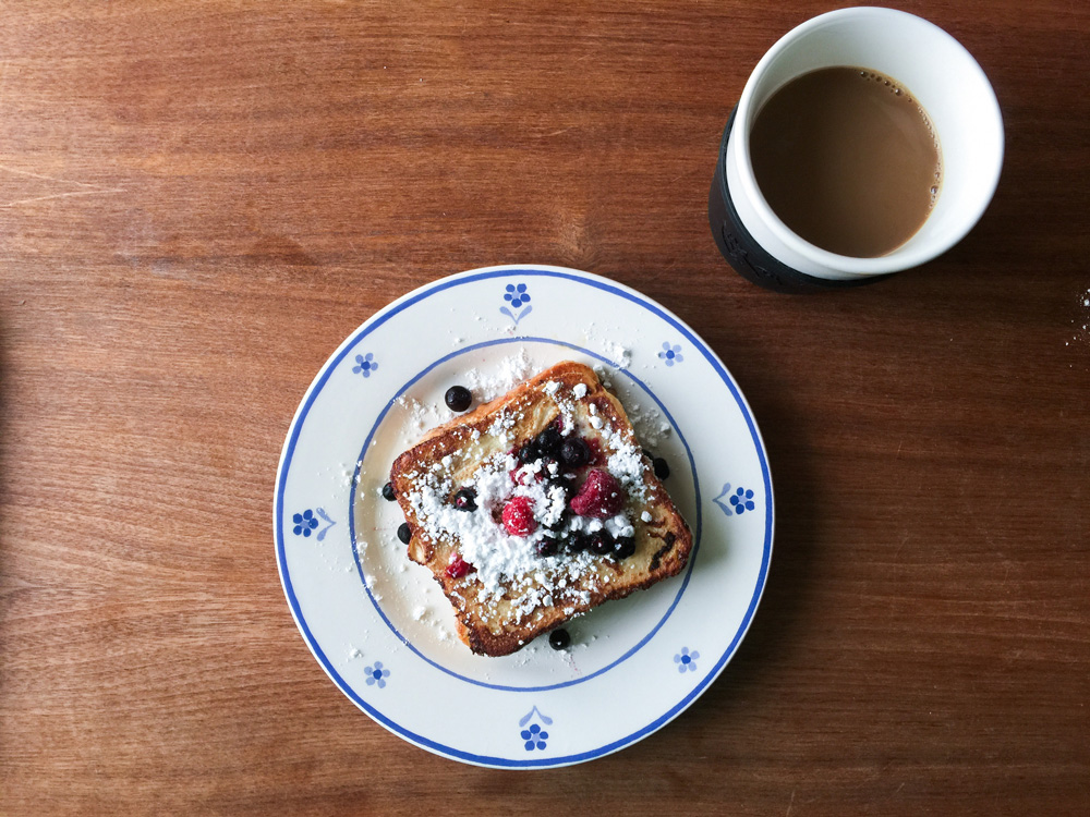 french-toast-coffee-breakfast