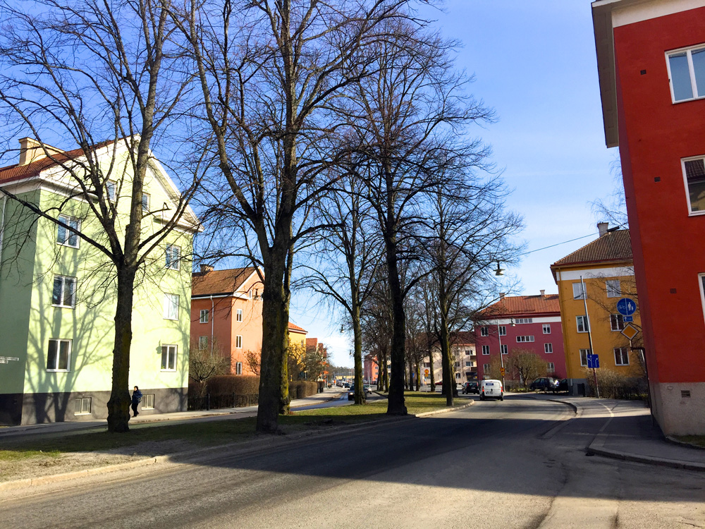 neighborhood-falhagen