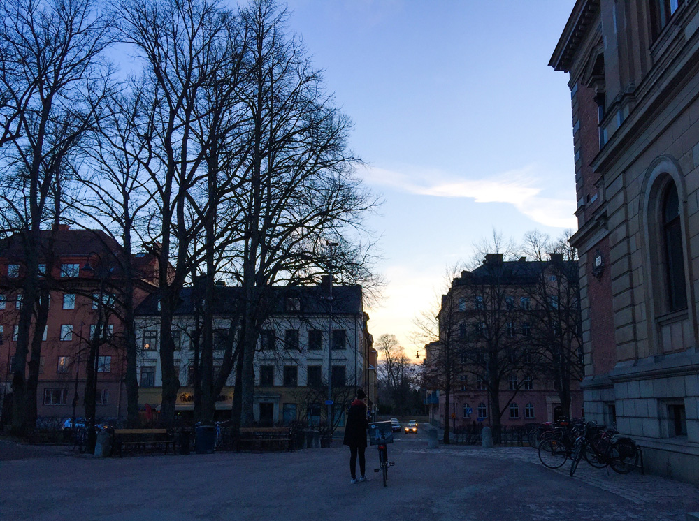 uppsala-walking-biking