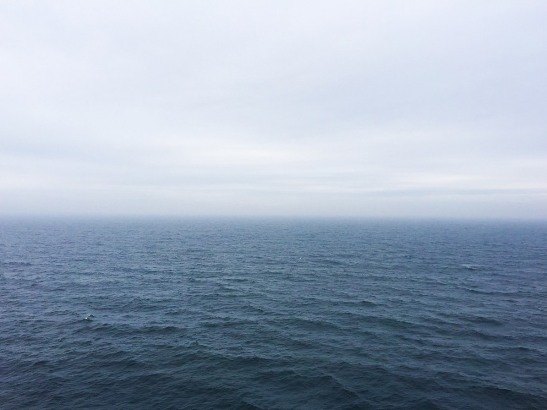 baltic-sea