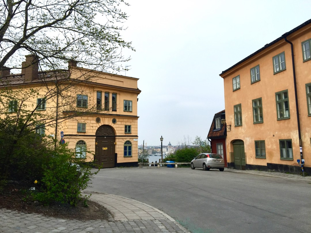 buildings-south-stockholm