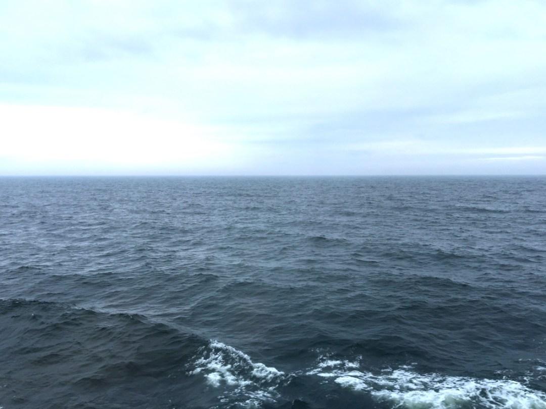 morning-open-sea-baltic