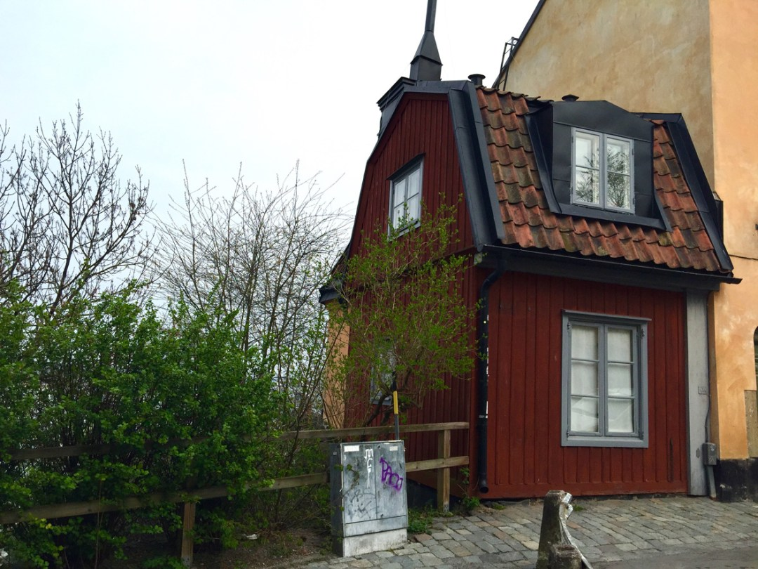 red-house-sodermalm