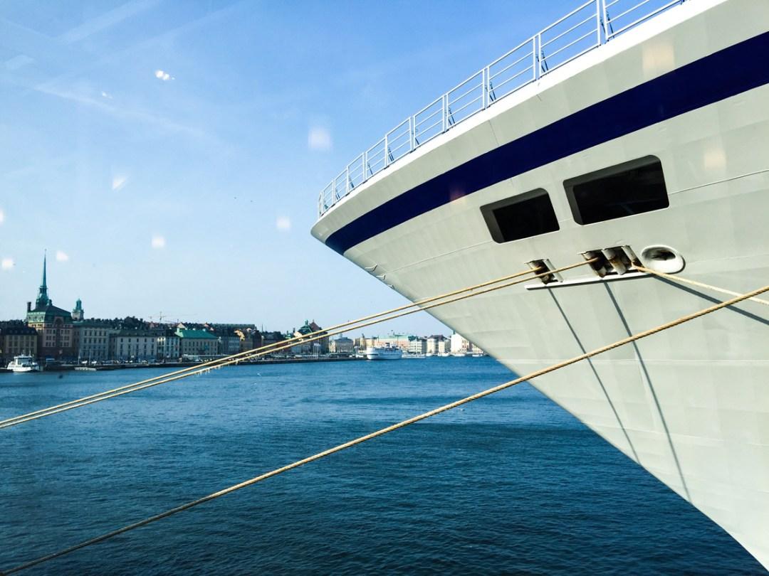 sotckholm-cruise-ship