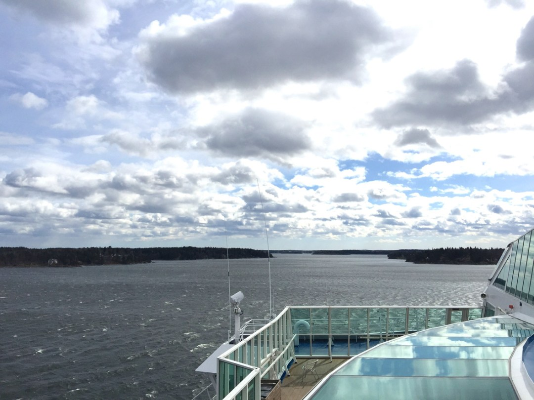 top-deck-archipelago