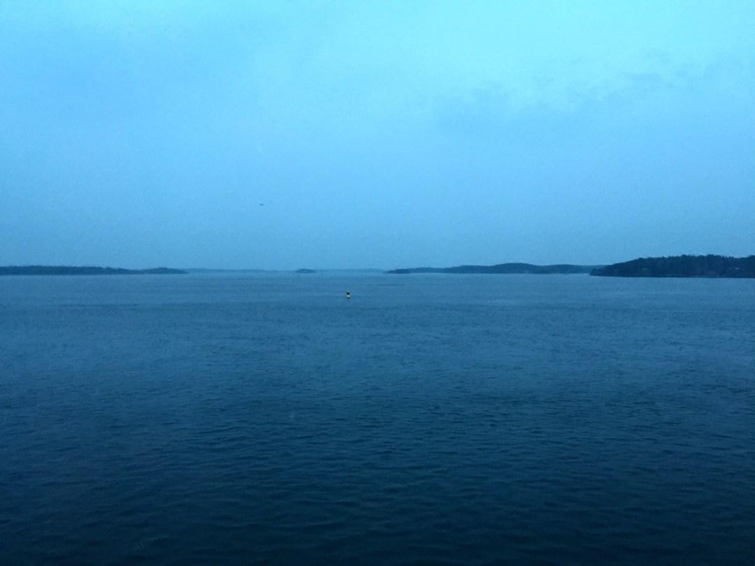 twilight-archipelago