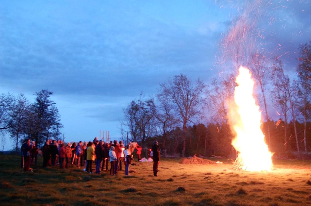 valborg-spring-fire