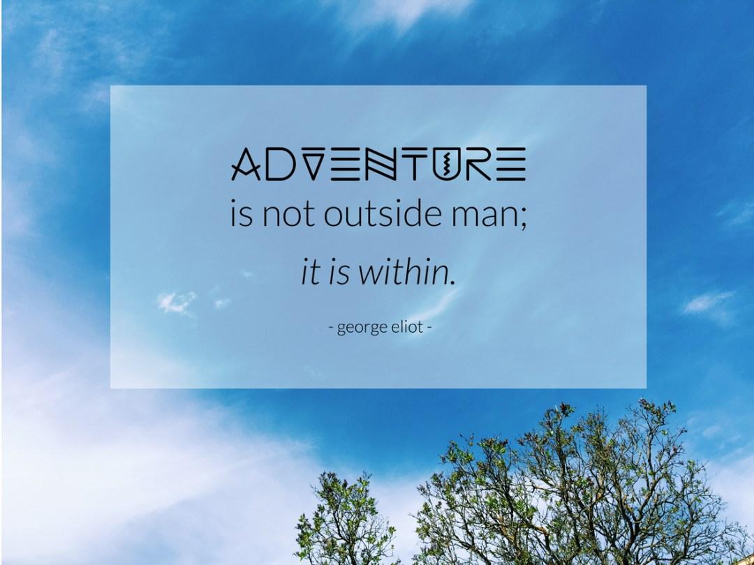 adventure-sky