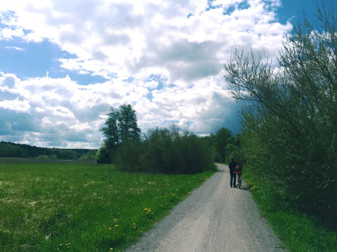 biking-sweden-country